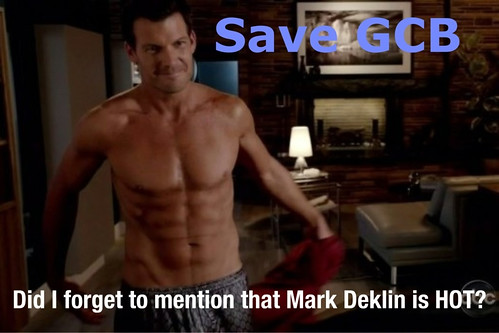 SaveGCB_Mark_Deklin | by number 1 fangirl