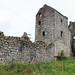 Torwood Castle (15)