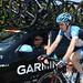 Tyler Farrar - Tour de Suisse, stage 9