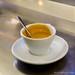 Cafe Sant Eustachio Gran Cafe
