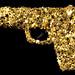 Gold Star Gun