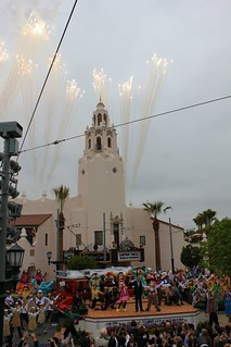 Disney California Adventure grand reopening | by insidethemagic