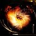 Bornfire2012 19