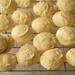 lemon ricotta cookies 3