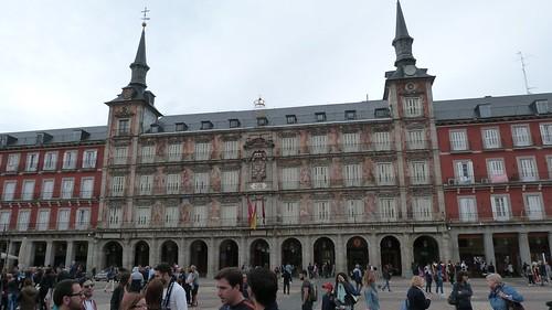16-Madrid-0072