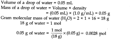 ncert-solutions-for-class-11-chemistry-chapter-1-some-basic-concepts-of-chemistry-44