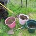 3-30-12 Friday Farm Fix 2 - FarmgirlFare.com