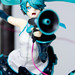 Hatsune Miku version Love is War - Good Smile Company