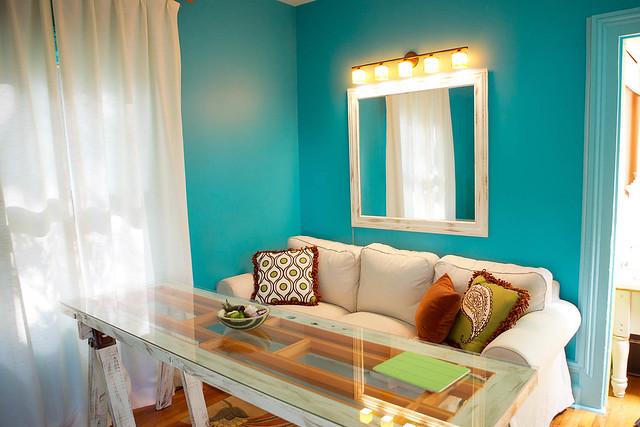 Sofa Grouping Flickr Photo Sharing