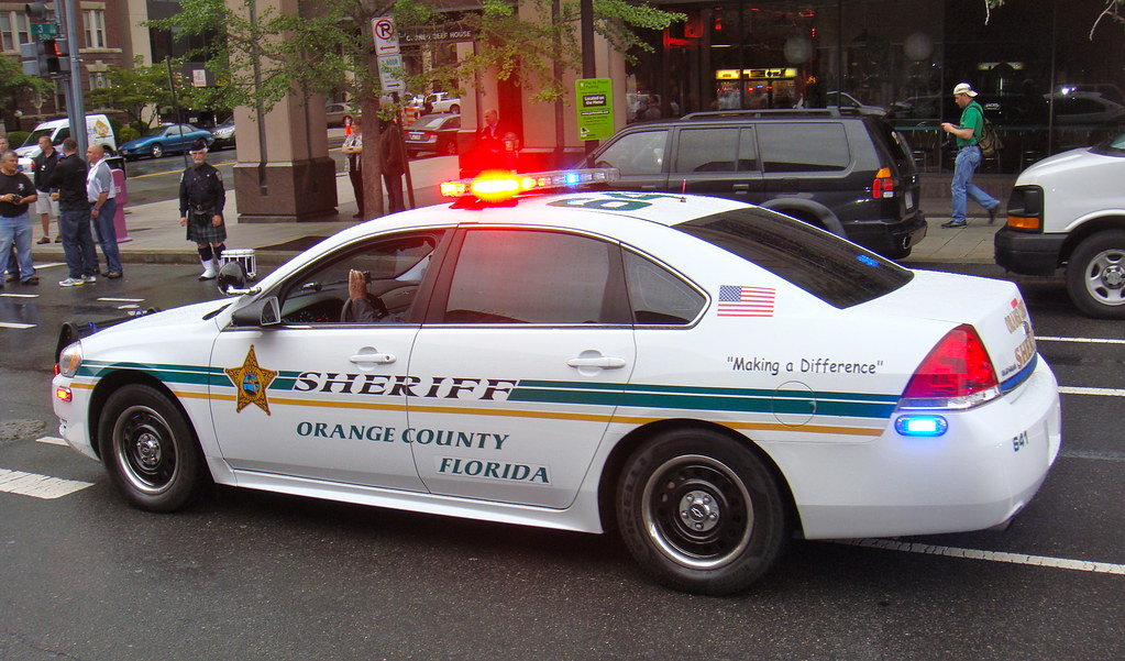 google orange county offices. orange county sheriff s office fl 8 2016 you google offices