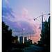 2012-05-25-20-33-skydrama