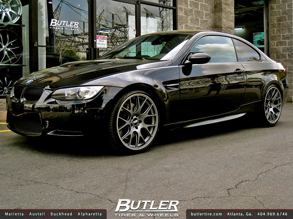 bmw e92 m3 with 20in bbs ch r wheels additional picture. Black Bedroom Furniture Sets. Home Design Ideas