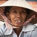 Mekong Delta 41