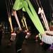 Vegas Elite Spring Training At Shine Alternative Fitness