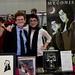 20120428IMG_1706-Stumptown Comics Fest