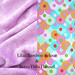 Fabric Combo # 11