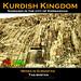 Kurdish Kingdom كوردستان