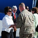 Rep. Eshoo Visits Troops in Afghanistan