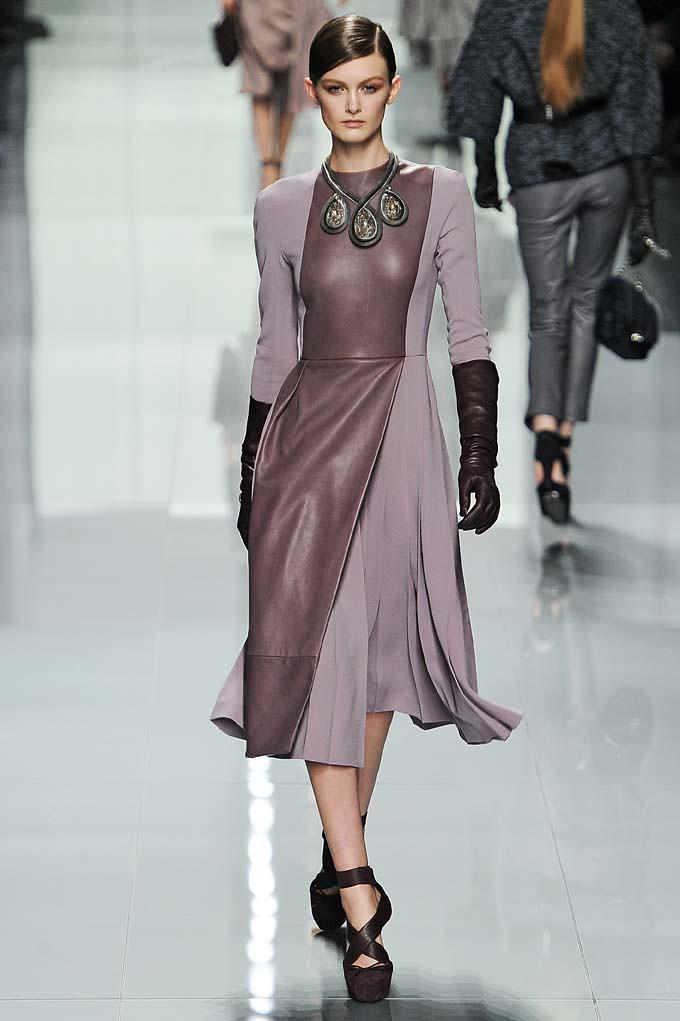 Madhira Fashion Jobs