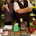 20120428IMG_1696-Stumptown Comics Fest