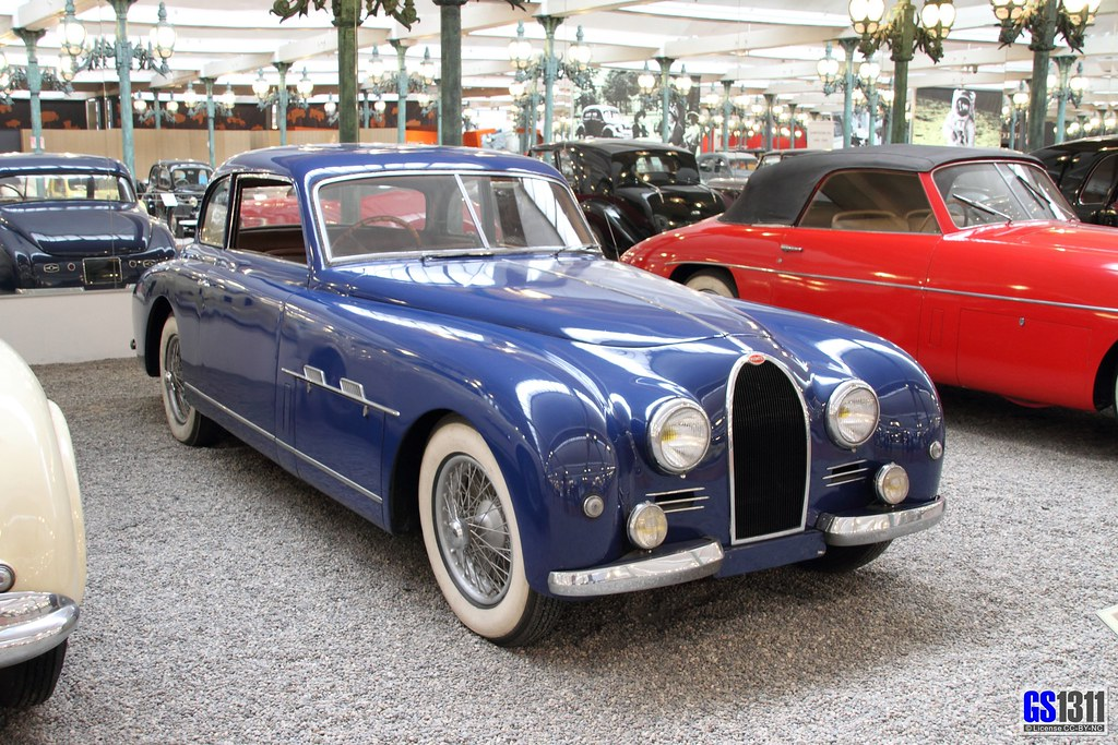 1951 1956 Bugatti Type 101 05 In Order To Restart HD Wallpapers Download free images and photos [musssic.tk]