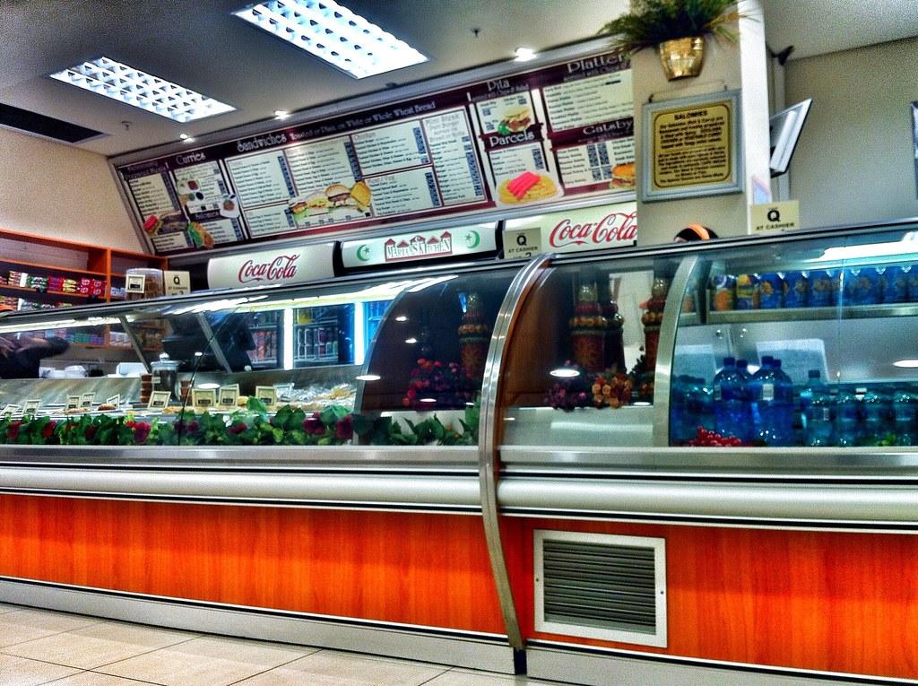 Miriam S Kitchen Dc Turkeys