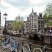Amsterdam, 5 May 2012