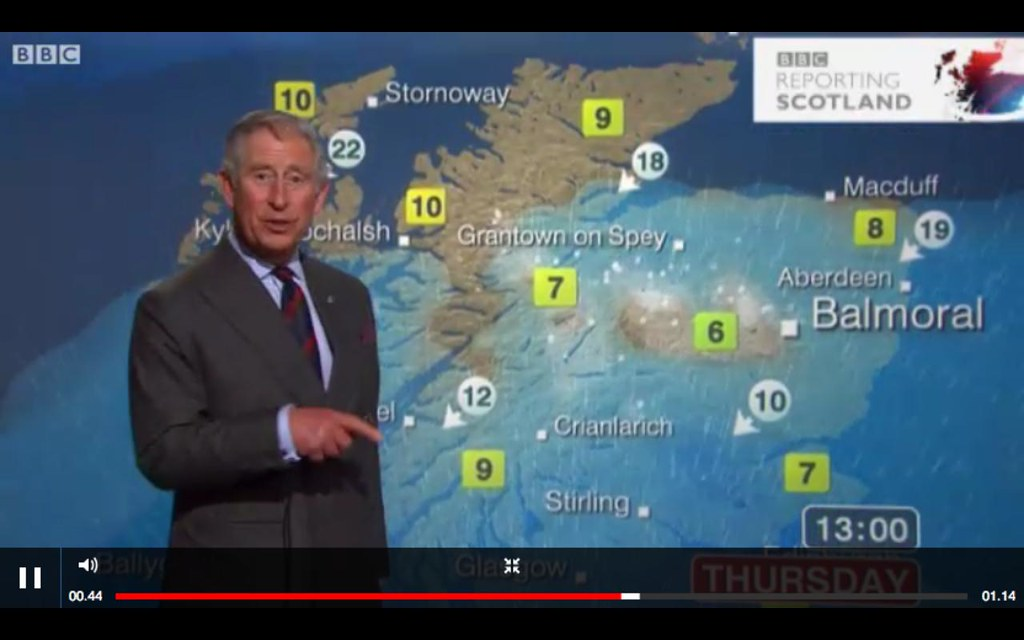 Image Result For Bbc Weather In