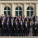 OECD Ministerial Council Meeting 2012 -  Family Photo