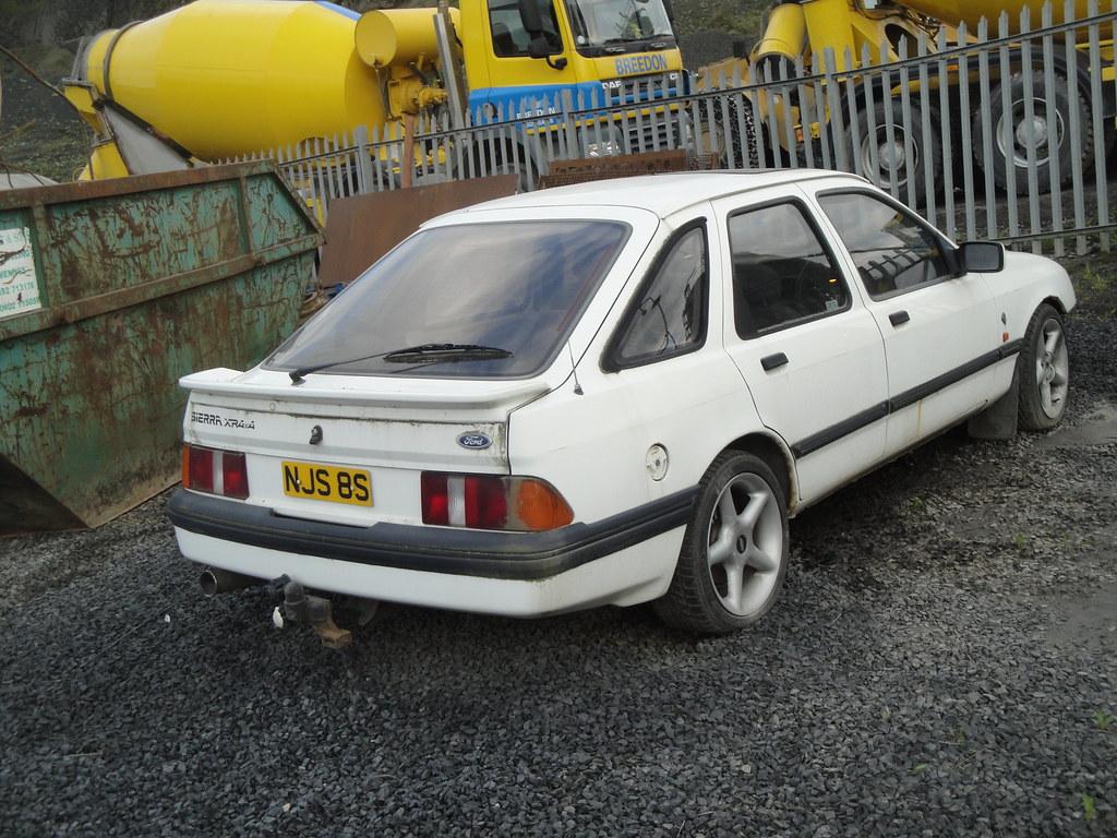 Spares Repairs Cars Gumtree Croydon