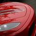 Red Scuderia