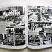 New York Mon Amour by Jacques Tardi et al. - pages