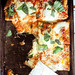 Difara's Pizza - Brooklyn, NY