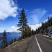 Lake Tahoe Teaser 2