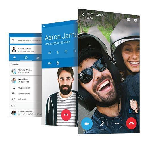 skype-cyanogenos.jpg