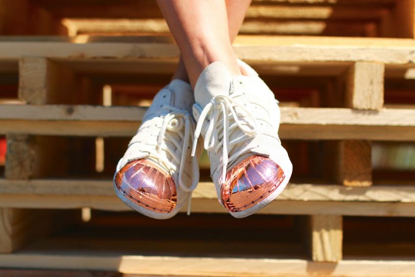 Adidas-Superstar-Metaltoe