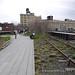 Highline 03