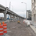 East Marginal Way South gets a makeover