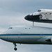 100 - Discovery - Landing Approach