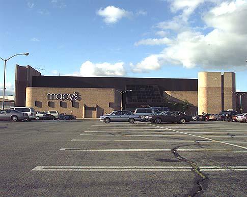 Macy S Exterior Smith Haven Mall Lake Grove Ny Siteride