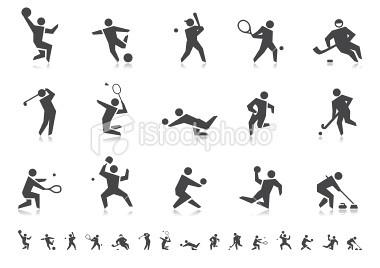 free running games 3d