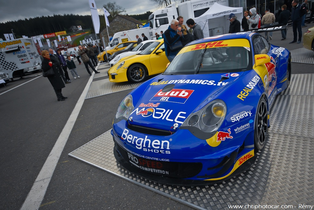 Red Bull Porsche 911 996 Gt3 Rsr My Website Www