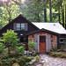 our favorite cabin