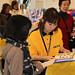 IKEA-JaOptimizing Engagement @ IKEA Japanpan_Experience_Optimizing-Engagement_Performance-Solutions_a06