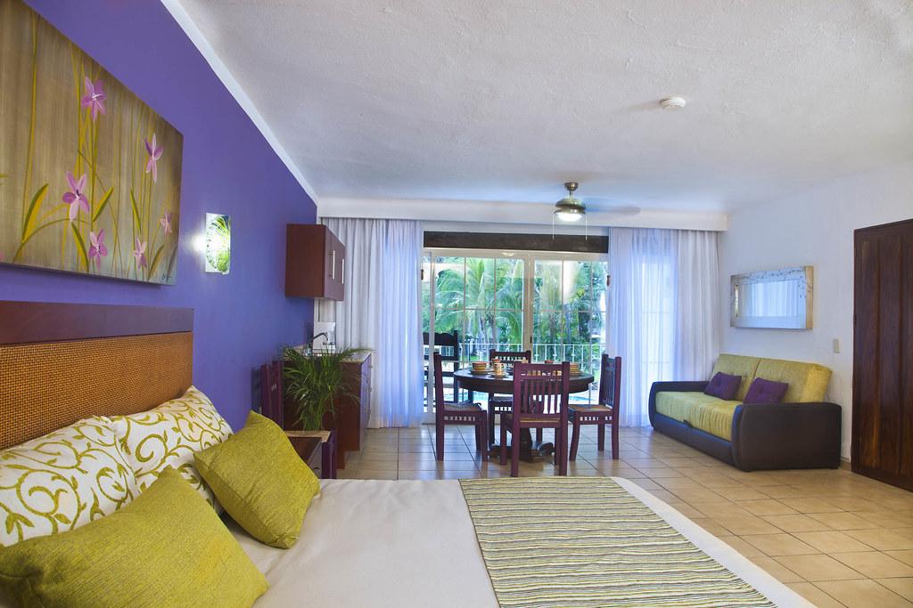 Timeshare Hotels In Orlando