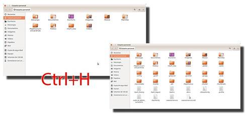 mostrar-archivos-ocultos-nautilus.jpg