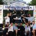 2012 IRC Tour de Corse