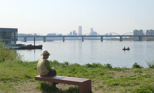 C16-Seoul-Parc Banpo-j3 (4)