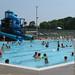 Westover Pool