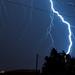 lightning 4_5